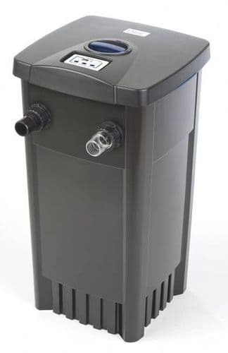 Oase FiltoMatic CWS 14000 Pond Filter